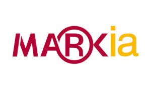 Markia - Registro de Marcas