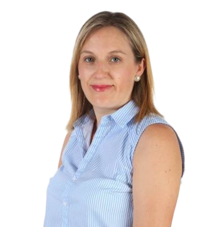 Soledad Cano