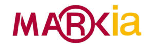 Markia - Registro de Marcas del grupo Privacidad Global