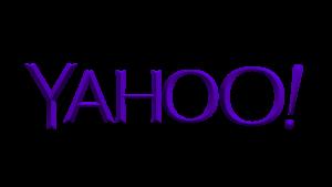 Yahoo - 1000 Millones de cuentas expuestas