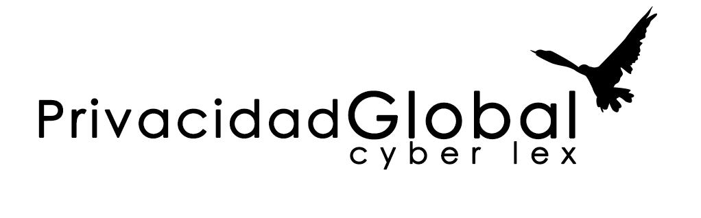 Privacidad Global Logo