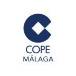 Cope Málaga