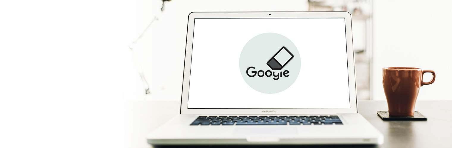 Desaparecer de Internet - Derecho al Olvido