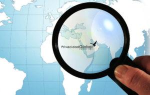 Monitorear Imagen en Internet