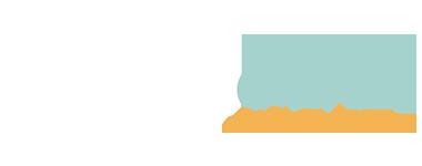 Logo Privacidad Global Blanco