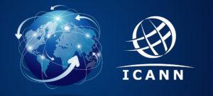 ICANN - Comprueba si tu dominio es tuyo