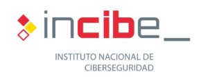Incibe - Instituto Nacional de Ciberseguridad