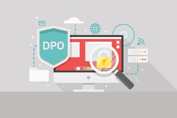 Implementación de RGDP