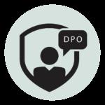 Icono encargado DPO