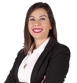 Monica Privacidad Global