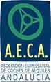 AECA Logo Nuevo