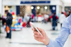 Realidad digital en la actualidad|Realidad digital en la actualidad