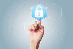 Las 7 Claves Más Importantes del Nuevo Reglamento Europeo de Protección de Datos